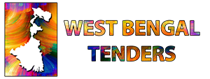 West Bengal Tenders