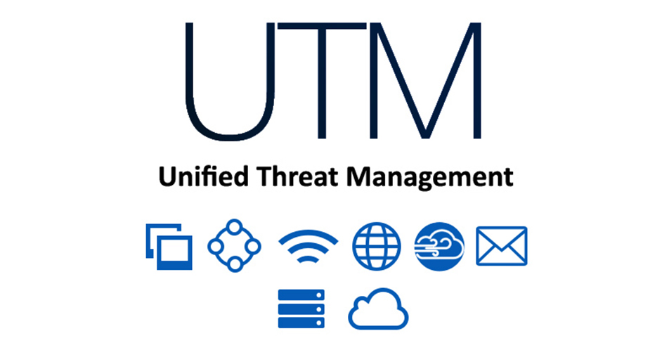 Unified Threat Management.West Bengal