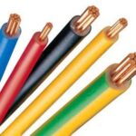 Thin Walled Flexible Elastomeric Cable,West Bengal